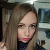 Tas, 30, г.Астрахань