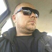 Роман, 44 года, Весы, Каменск-Уральский