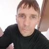 Юрий, 44, г.Атырау