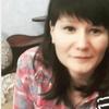 Зульфия, 33, г.Омск