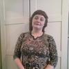 Роза, 34, г.Самара