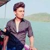 kundan, 24, г.Пандхарпур