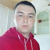 Nikolai, 30, Severodonetsk