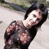 Людмила, 30, г.Покровск