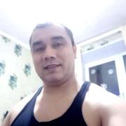 Дамир 42 Уфа