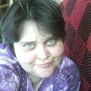 Наталья 44 Устюжна