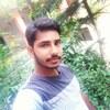 Ashish, 20, Darbhanga