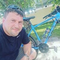Александр, 39 лет, Водолей, Новосибирск