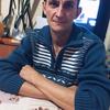 Александр, 44, г.Выкса