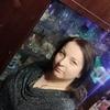 Наталья, 32, г.Ялта