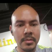 Armando, 30, г.Сиэтл