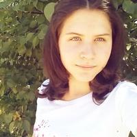 Настя, 19 лет, Рыбы, Ростов-на-Дону