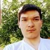 Gulamjan, 23, Shymkent