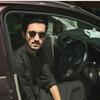 Mohsin, 19, г.Карачи