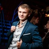 Вячеслав Иванов, 28, г.Санкт-Петербург