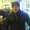 calim, 29, г.Душанбе