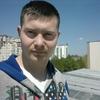 vanea, 23, г.Кишинёв