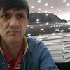 narkuli, 42, г.Стамбул