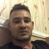 Radu, 26, г.Налдвейк