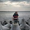 Evgeniy, 23, Baltiysk