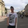 Igor, 36, г.Краматорск