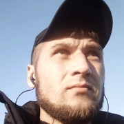 Иван Зубрилин 28 Уссурийск