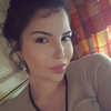 Melissa Annes, 33, Las Vegas
