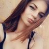 Дарья, 16, г.Луганск