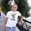 Vadim Aleksandrov, 32, Yaroslavl