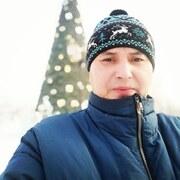 Вячеслав 40 Кызыл