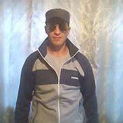 Денис 32 года (Близнецы) Тогучин