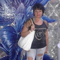 Виктория, 51 год, Весы, Свалява