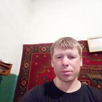 алексей, 39 лет, Дева, Харабали