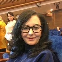 Феруза, 44 года, Весы, Москва