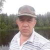 Sergey, 57, Tikhvin