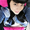 Валерия, 23, г.Воронеж