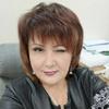 НАТАЛЬЯ, 53, г.Ханты-Мансийск