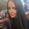 Катерина, 29, г.Челябинск