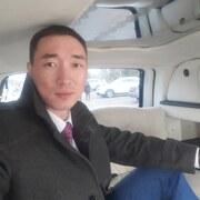 Асхат 29 Астана