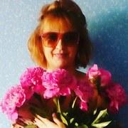 Елизавета 49 Десногорск