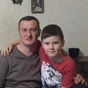 Владимир 44 Комсомольское