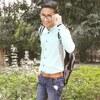 Vivek patel, 19, Allahabad
