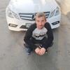 Ростислав, 32, г.Илларионово