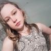Светлана, 18, г.Симферополь