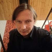 loban2120, 36 лет, Водолей, Москва