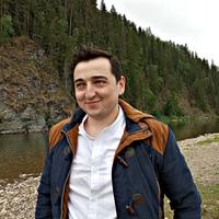 Руслан, 27 лет, Водолей, Уфа
