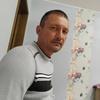 Владимер Залата, 45, г.Севастополь
