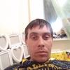 Александар Коробкин, 32, г.Караганда