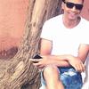 mohamedbarra, 26, г.Танжер