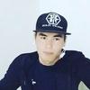 Erғali, 20, Almaty